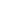 logo_web_white