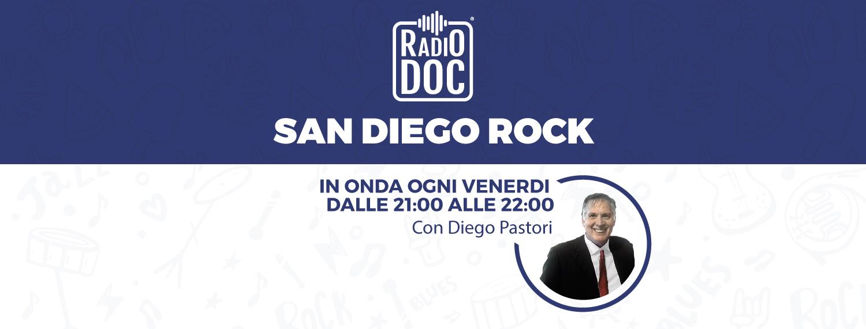 DOC CHART - 07.08.2021 - Radio DOC